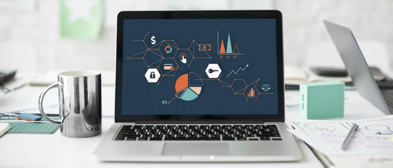 Jak na finanční reporting v nadnárodní organizaci