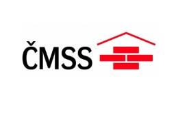 CMSS_logo_254x159px