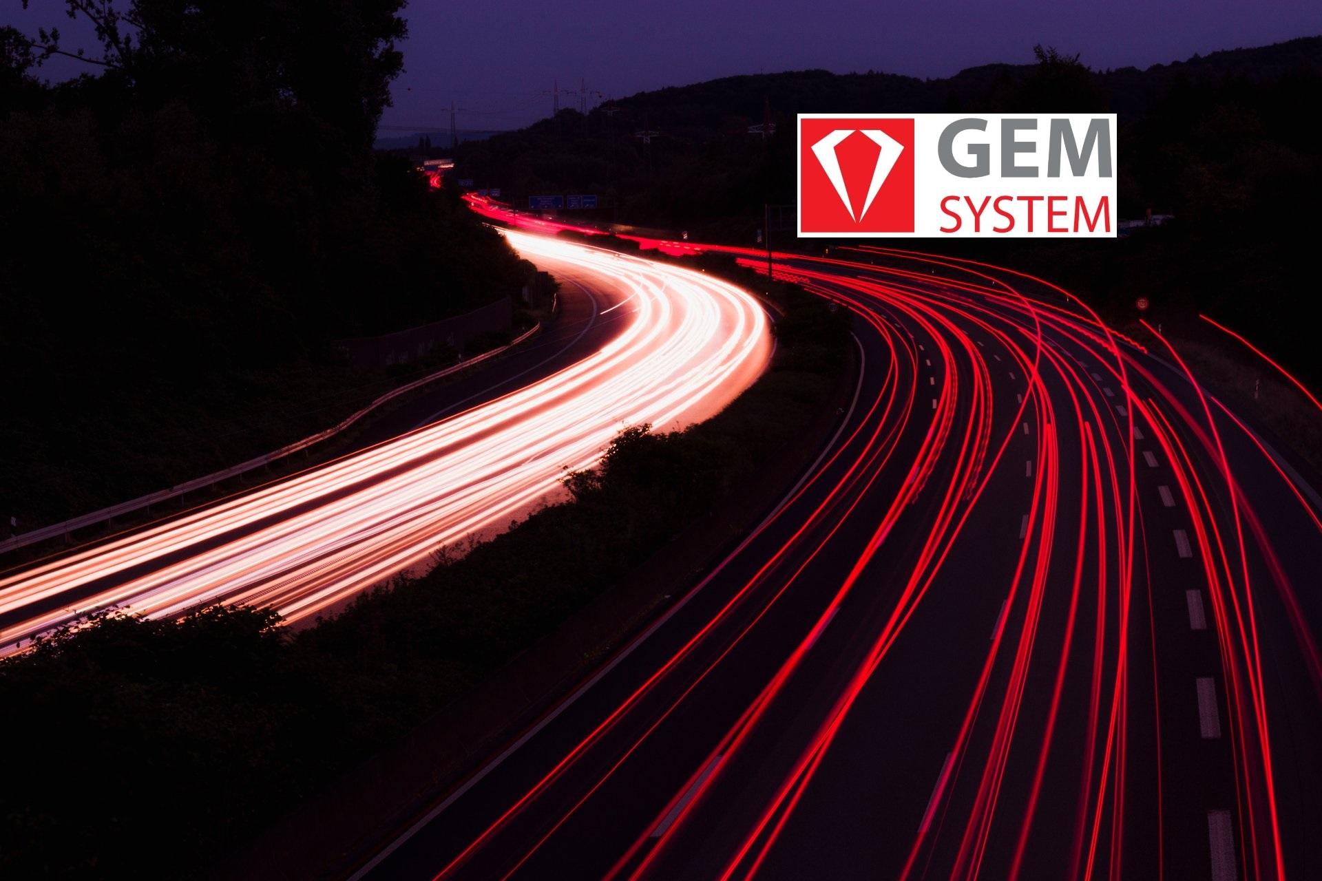 Posuňte výkon a úroveň podnikání vaší společnosti díky celé řadě řešení od GEM System