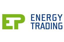 EPET-logo2021_254x169px_v1