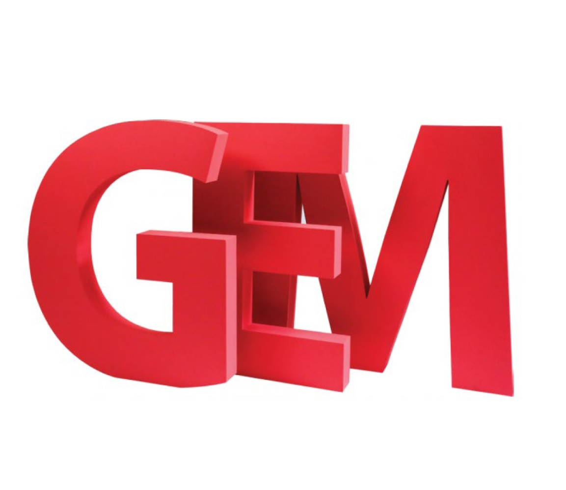 Realizujte snadno vybrané infrastrukturní komponenty pomocí řešení GEM Traffic Manager