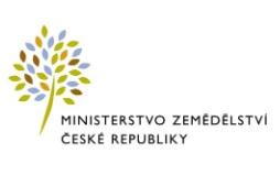 MZe_logo_254x159px