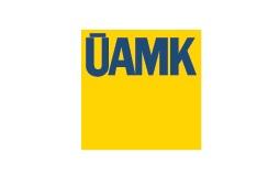 UAMK_logo_254x159px