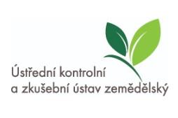 UstredniKZUZemedelsky_logo_254x159px