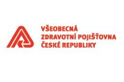 VZP_logo_254x159px
