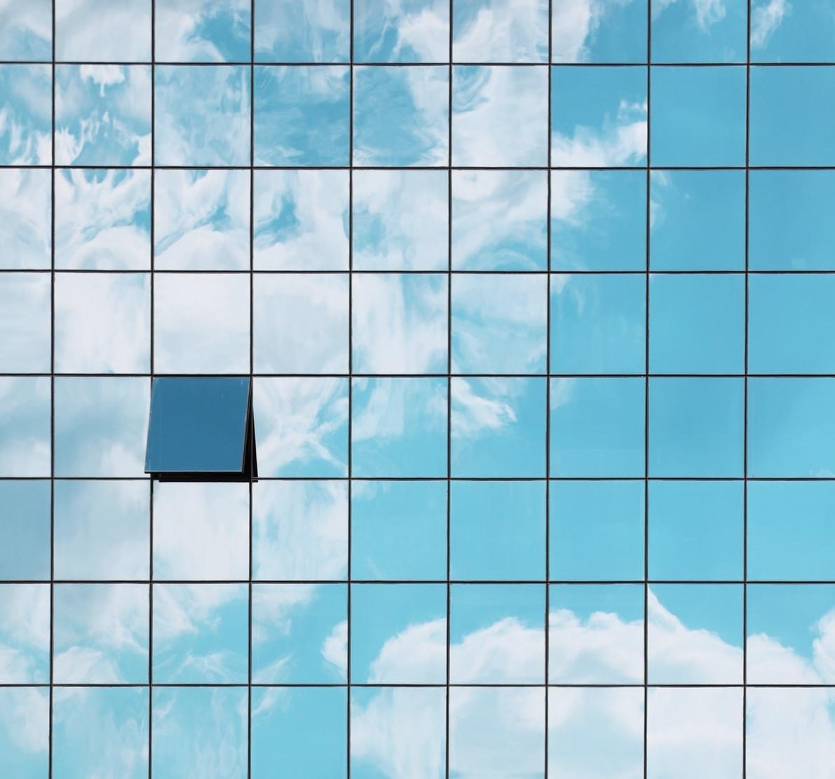 Poznejte Microsoft Azure Platform a jeho přínosy pro váš business