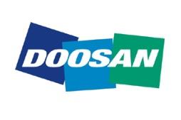 doosan_logo_254x159px