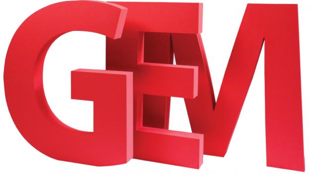 GEM 3D logo_v2