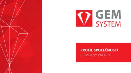 GEM_CompanyProfile_updated_June20