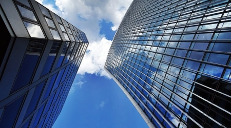 architectural-design-architecture-buildings-clouds-575392 small