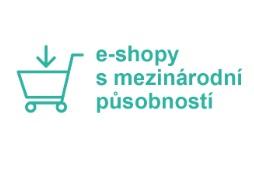 eshopyMezinarodni_logo_254x159px
