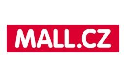 mall.cz_logo_254x159px