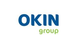 okin_logo_254x159px
