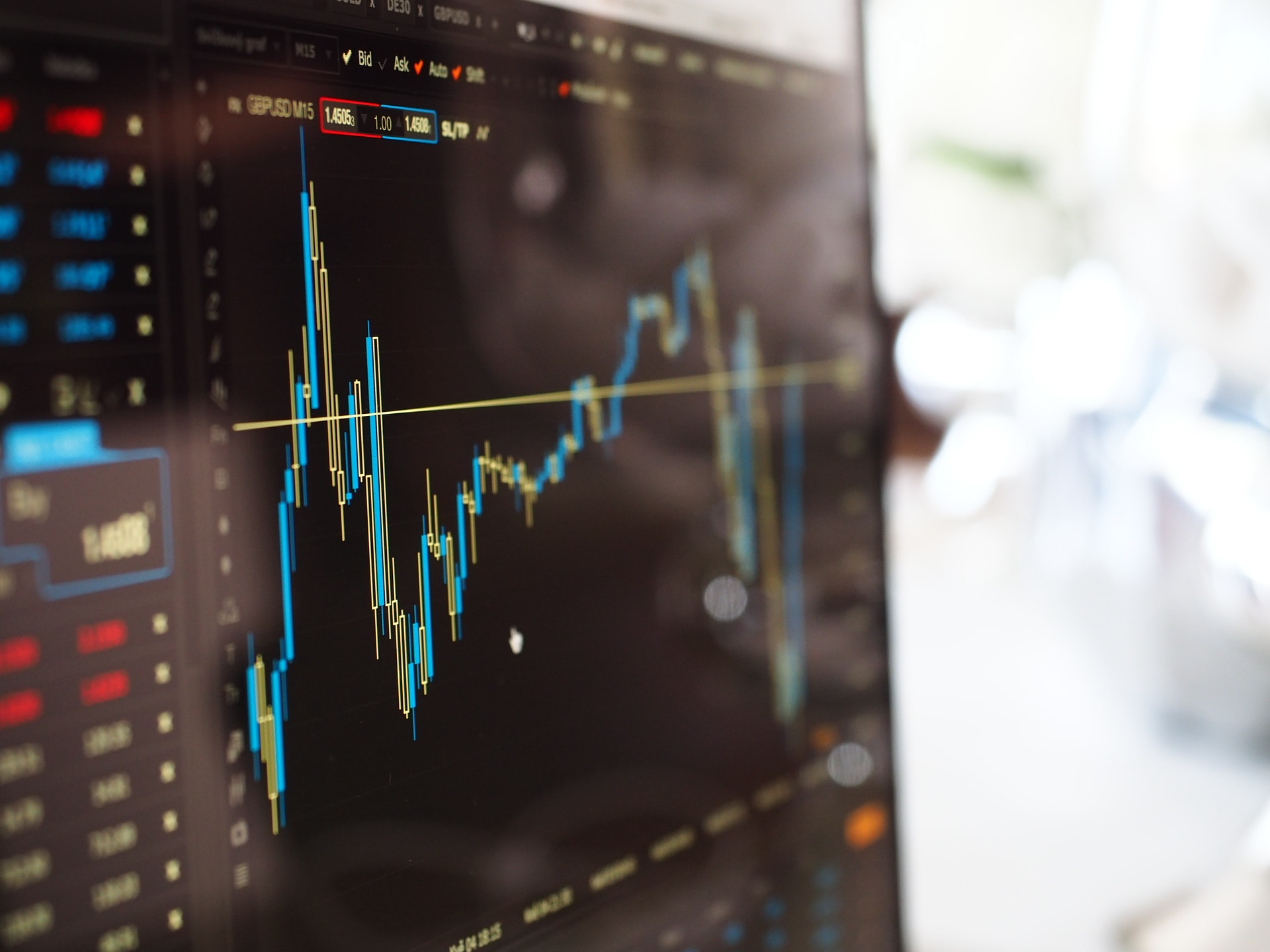 Jak reportovat data ze SAP…bez SAP? Zeptejte se GEM System