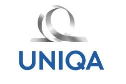 uniqa_logo_254x159px
